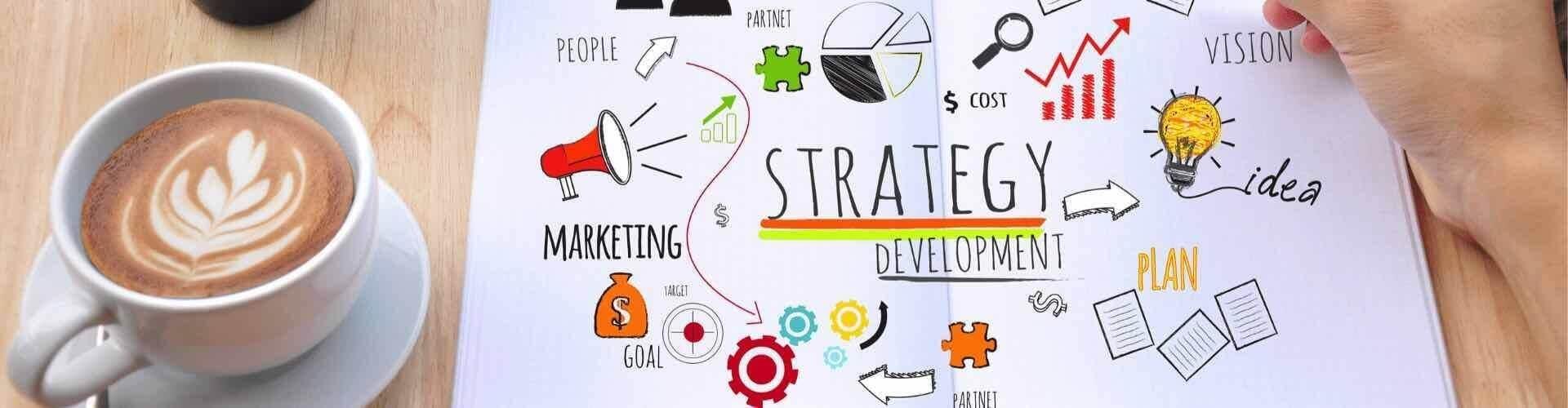 Marketing, branding, printing, photo and video shooting