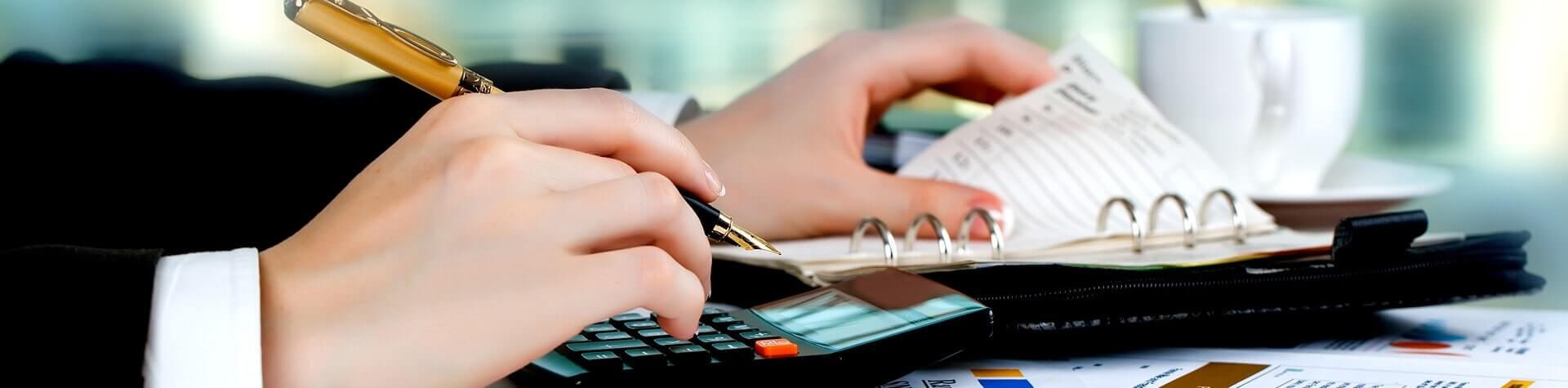 Ֆինանսներ, հաշվապահություն, աուդիտ, բիզնես վերլուծություն